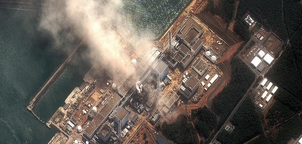 japan-nuke1024