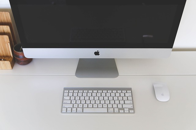 Programy antywirusowe i przeglądarki internetowe
