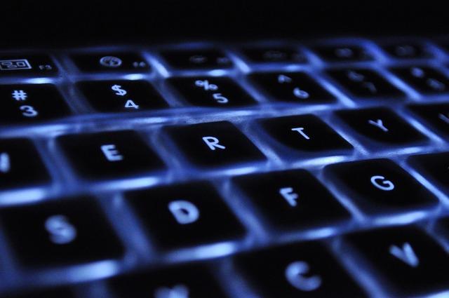 Urządzenia i Internet