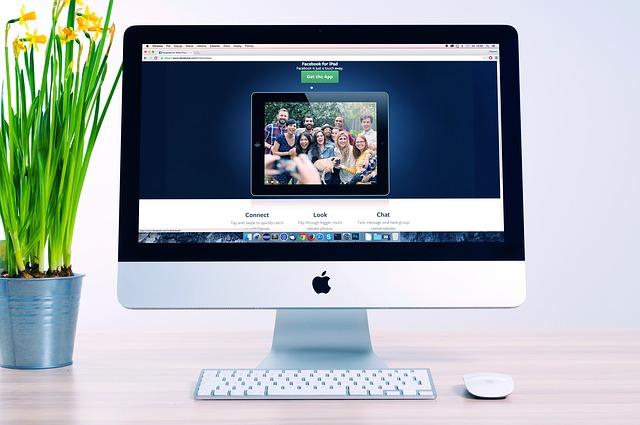Przeglądarki, odtwarzacze i komunikatory internetowe