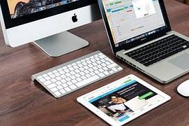 Jak reklamować swój sklep internetowy?