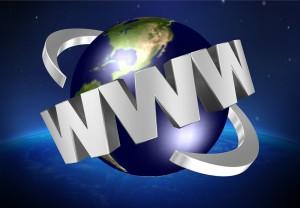 Co robić, by nasza strona internetowa zarabiała?