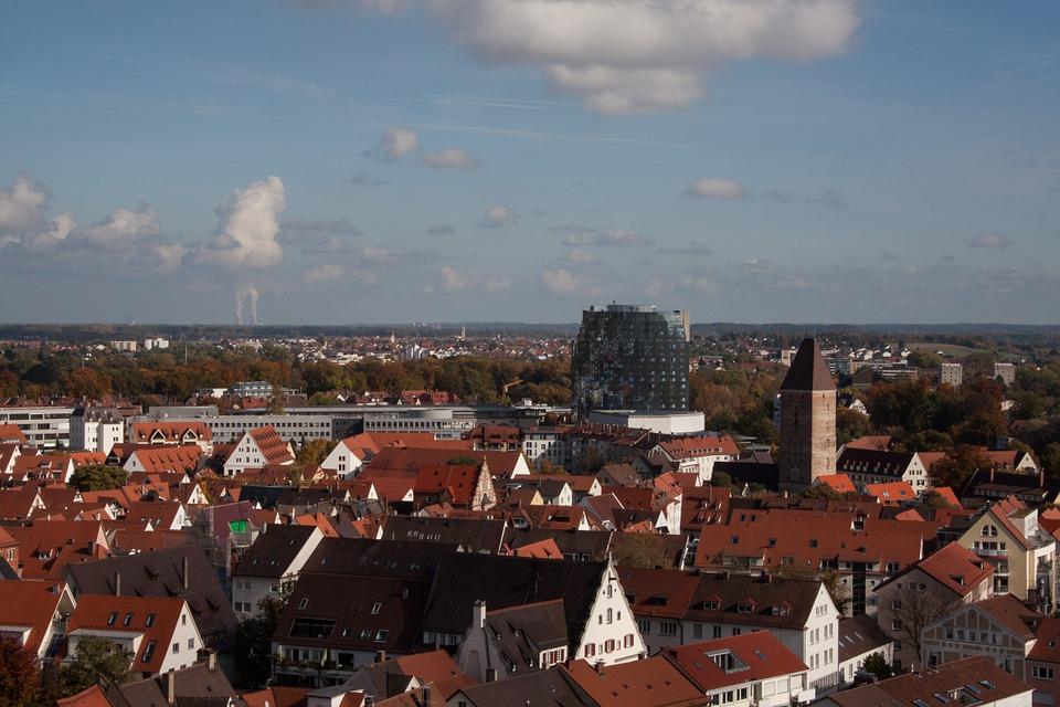 Południe Polski - idealne na wakacje czy ślub