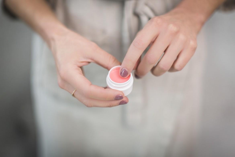Jakie składniki aktywne w kosmetykach?