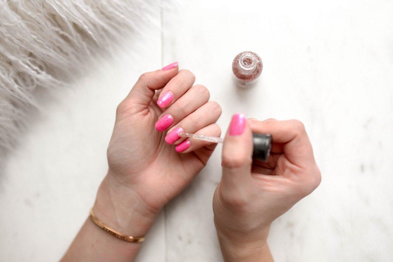 Sposoby na zdrowe paznokcie