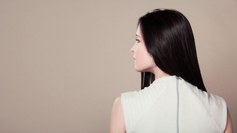 Sposoby na piękne włosy