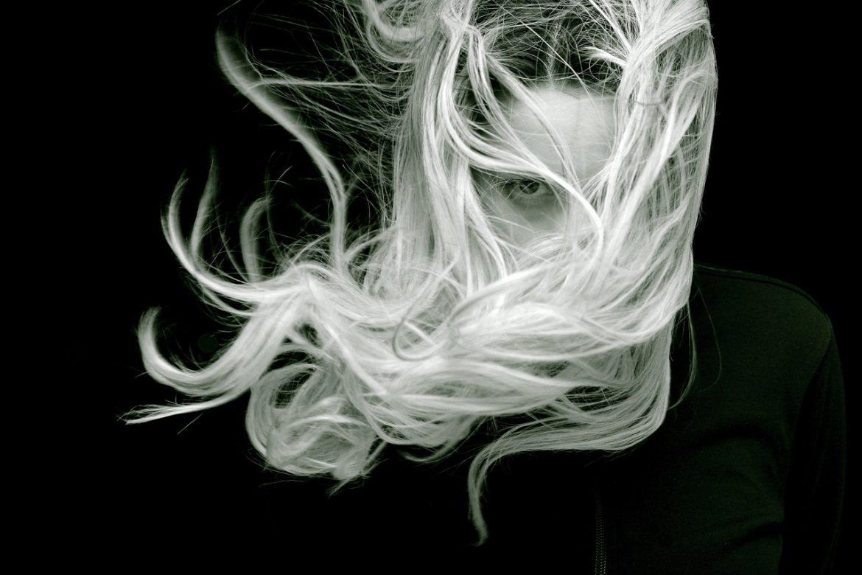 Przeciw wypadaniu włosów