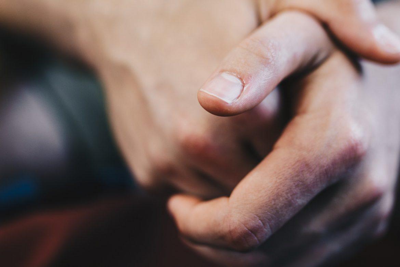 Leki na grzybicę paznokci