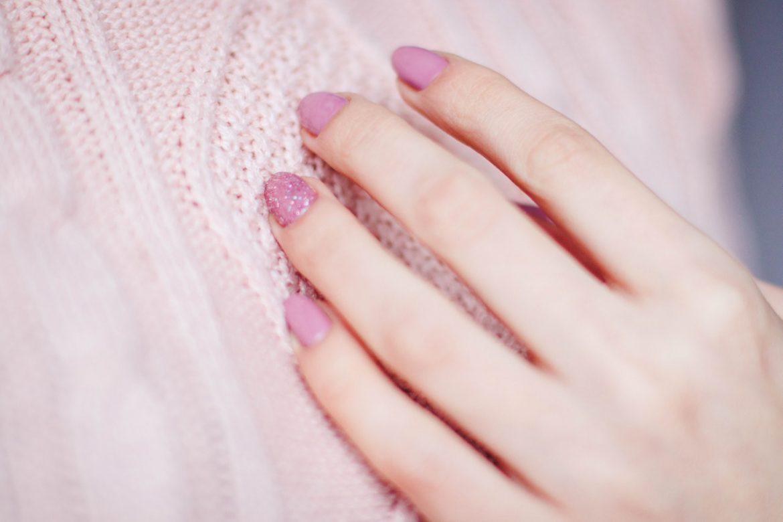 Skąd się biorą problemy z paznokciami?