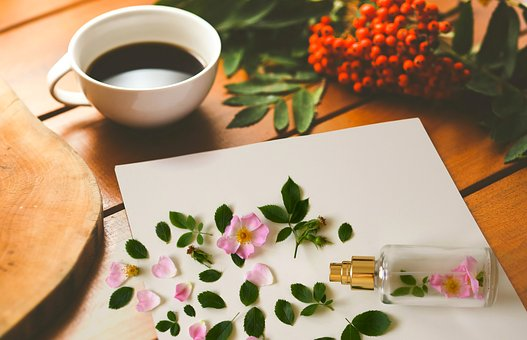 Calvin Klein: perfumy, których pożądają kobiety